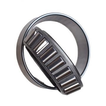 Factory direct sales Zirconia material Miniature ceramic bearings 6306 Antimagnetic self-lubrication Large quantity discount