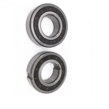 NSK NTN bearing 6202 ball bearing 6202ZZ
