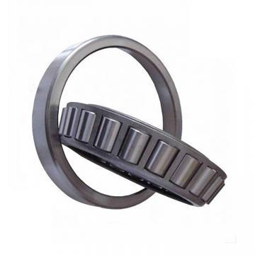 Miniature Bearings Deep Groove Ball Bearing 693 6901 6905 6907 6908 6909 6903 6904 6900 Rz RS for CNC Machine