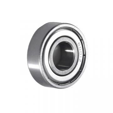 High Quality Deep Groove Ball Bearing NTN 6001 ZZ 2RS Bearing