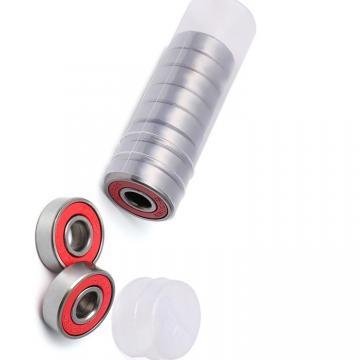 Original NTN NSK deep groove ball bearing 6004 6004DU2 ZZ 2RS