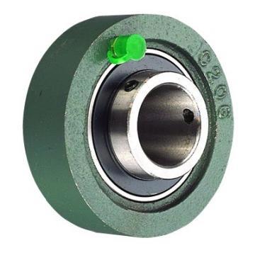 Koyo NACHI SKF NTN NSK Timken Tapered Roller Bearing 369s/362A 386A/382A 66187/66462 72187/72487