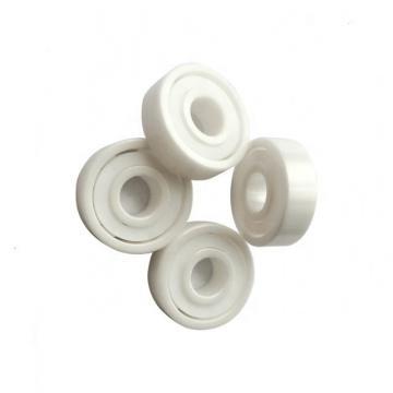 foshan factory italian simple design foshan factory white carara glazed tile