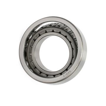 Timken SKF Koyo 7307e Tapered/Taper/Metric/Motor Roller Bearing 30204, 30205, 30206, 30207, 30208 Auto, Agricultural Machinery Bearing