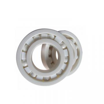 Chik/NSK/Koyo/NTN/SKF 30204 30205 30206 30207 30208 30209 30210 Taper Roller Bearing High Chrome Gcr15 Material