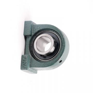 Koyo Hot Sale Tapered Roller Bearing L44649