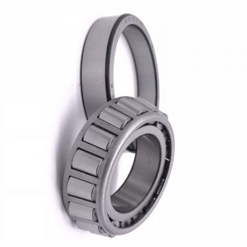 Timken 14131/14276 Tapered roller bearing 14131 14276 Timken Bearings size 33.338x69.012x19.845mm