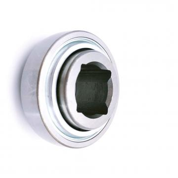 High Quality SDVV Tapered Roller Bearing T7FC085-XL