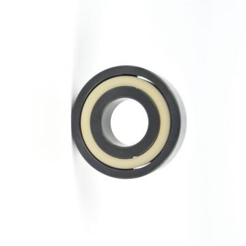Truck Parts TIMKEN taper roller bearing 759/752-B 14118 / 14276 14274 14283 P0 precision TIMKEN 37425/37625 bearing for sale