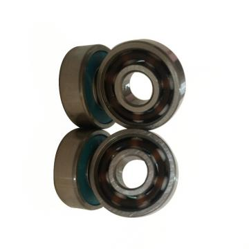 High Precision Deep Groove Ball Bearings for Auto Parts 6308 6309 6310 6311 6312 6313 Motorcycle Parts Pump Bearings Agriculture Bearings