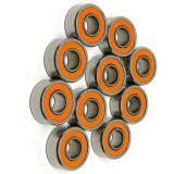 SKF 7317 angular contact ball bearing skf 7317 becbm price list