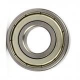hot sales bearing Grc15 steel 6203 6204 6205 30bwd07 nsk bearing price list