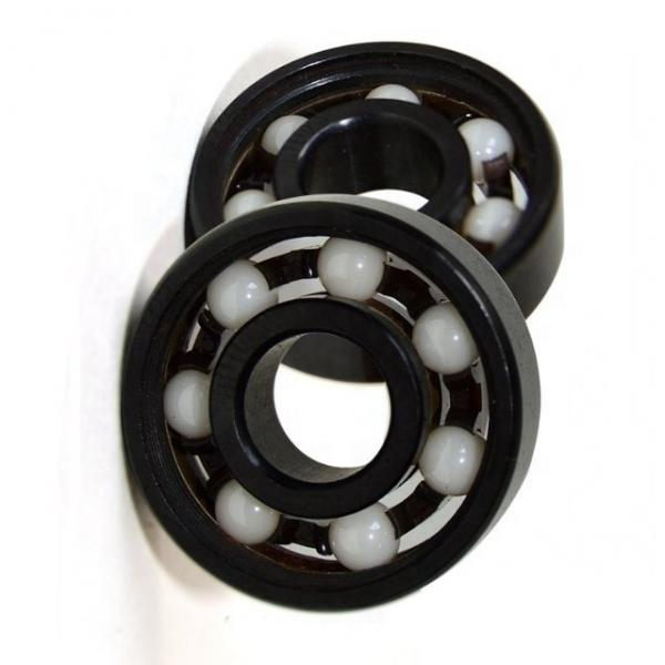 Japan Customized Tapered Roller Bearing Jm205149A/Jm205110 366/362A 365/362 365/362A #1 image